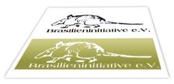 Brasilieninitiative Logo