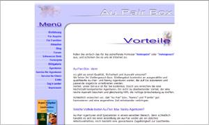 www.au-pair-box.com