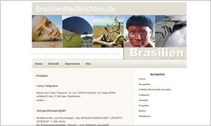 Brasilien-Nachrichten.de