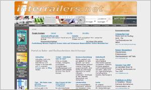 www.interrailers.net