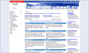 www.natu-und-umwelt.org