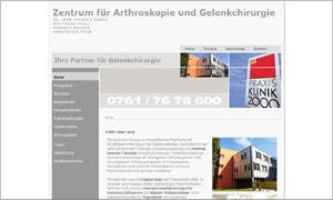 http://www.praxis-klinik2000.de/