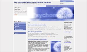http://www.psychomotorik-freiburg.de