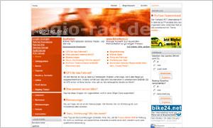 http://www.regio-rad.de/