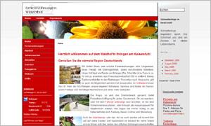 http://www.waidhof-ihringen.de/