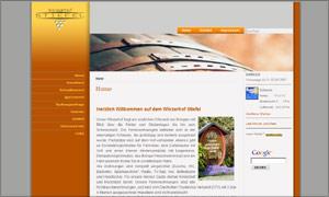 http://www.winzerhof-stiefel.de/