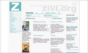 www.zivi.org